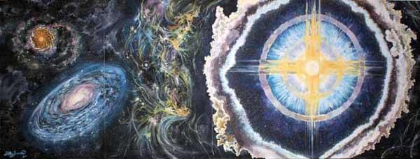 celestial-cross