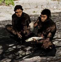 homo-erectus-scene200