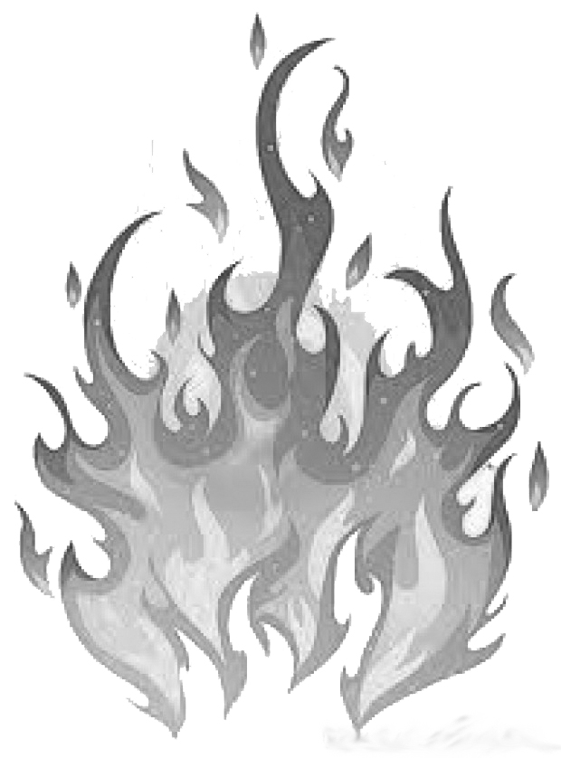 th-fire
