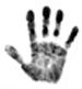 th-handprint