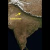 03 024 001himalayassubduction100
