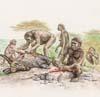 Homo habilis, Olduvai