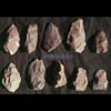 Early hand axes