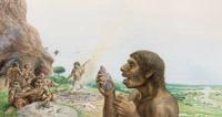 Neanderthals at Gibraltar