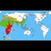 humanmigrationsmap