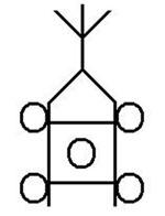 07 067 002bronocice diagram