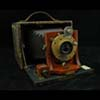 early box camera